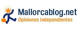 Mallorca Blog – Negocios y eventos en Mallorca