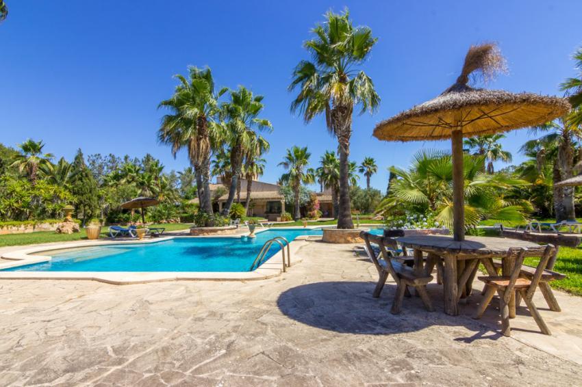 Inmobiliaria-Mallorca-Calagaviota