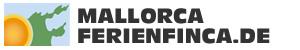 MFF-fincas-mallorca