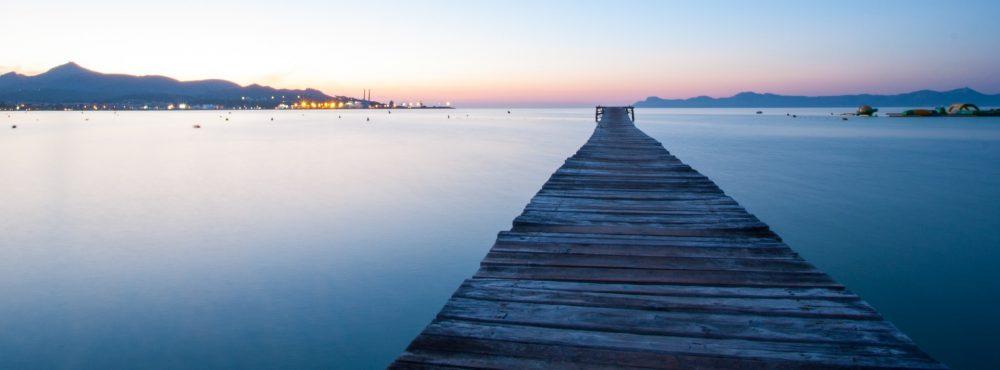 Mallorca Blog – Negocios, eventos y noticias de Mallorca